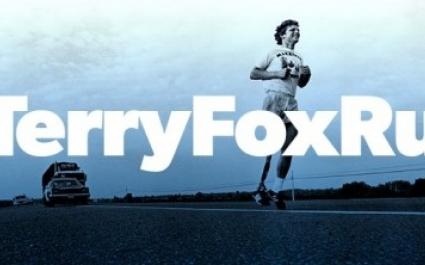 Ngày 18/11: Chạy từ thiện Terry Fox