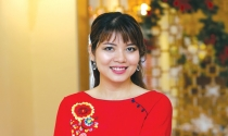 Tổng giám đốc Lâm Hoàng Phát: Áp lực kinh doanh lớn nhất là không đoàn kết