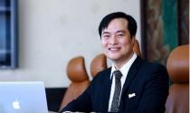 Doanh nhân Phạm Duy Hiếu: Đổi mới sáng tạo trong doanh nghiệp bắt đầu từ đâu?