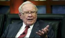 Tỷ phú Warren Buffett: Làm chủ kỹ năng này, nhân hiệu của bạn sẽ cải thiện ít nhất 50%