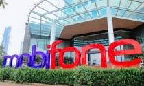 MobiFone chấm dứt dự án AVG, thu hồi xong toàn bộ tiền
