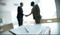 Lời khuyên từ người thành công: 6 điều cần lưu ý khi hợp tác kinh doanh