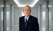 Triết lý quản trị 'ngược đời' của tu sĩ tỷ phú 83 tuổi