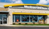 Bảo vệ thương hiệu: Bài học từ McDonald ở thị trường EU