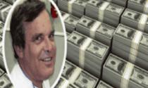 Tỷ phú ẩn dật quyên góp tài sản trăm tỷ là ai?