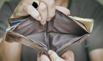 4 sai lầm tiền bạc thường thấy khiến bạn mãi không giàu lên nổi