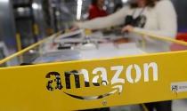 Amazon muốn tuyển thêm 100 nhà cung cấp từ Việt Nam