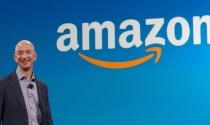 Lợi nhuận 10 tỷ USD, Amazon vẫn không phải đóng thuế