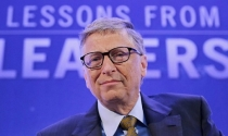 Bill Gates: Người giàu cần đóng thuế nhiều hơn
