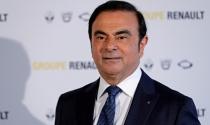 Cựu chủ tịch Nissan sắp được tại ngoại