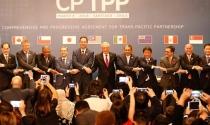 Thái Lan chính thức xin tham gia CPTPP, Việt Nam lo mất lợi thế?
