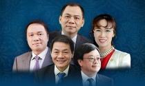 Việt Nam có 5 tỷ phú trong danh sách thế giới