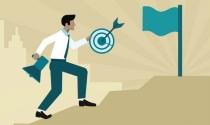 3 bài học đơn giản để trở thành giám đốc marketing xuất sắc