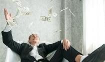 4 sai lầm doanh nhân thường mắc phải khi bắt đầu kiếm ra tiền