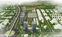 Dự án Thăng Long Home