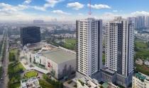 Dự án Oakwood Residence Saigon