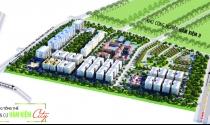 Dự án Hàm Kiệm City