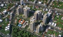 Dự án chung cư Vinawaco Thịnh Liệt