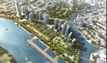 Căn hộ Vinhomes Golden River – Luxury 6