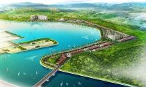 Khu đô thị Nha Trang River Park