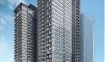 Khu trung tâm thương mại – khách sạn – văn phòng – căn hộ quận 3