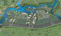 Khu dân cư Paradise Riverside Đồng Nai