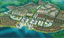 Đất nền sân Golf Long Thành Đồng Nai