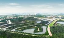 Khu biệt thự Ecopark Grand – The Island Hưng Yên