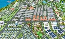 Khu đô thị thương mại Bien Hoa New Town 2 Đồng Nai
