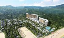 Khu nghỉ dưỡng Malibu MGM Hoi An Resorts & Villas