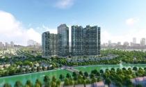 Dự án Sunshine City Saigon quận 7