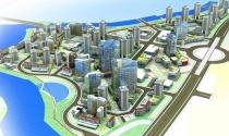 Khu đô thị GS Metrocity Nhà Bè