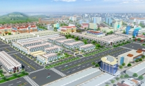 Khu dân cư Felix City Bà Rịa – Vũng Tàu