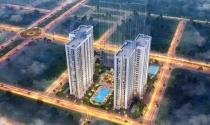 Căn hộ Vinhomes New Center Hà Tĩnh