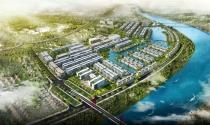 Dự án Vinhomes Marina Hải Phòng