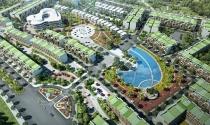 Khu nghỉ dưỡng FLC Lux City Quy Nhơn