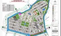 Dự án khu dân cư Island Riverside quận Thủ Đức