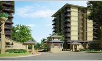 Khu nghỉ dưỡng Coaster Estate Bà Rịa – Vũng Tàu