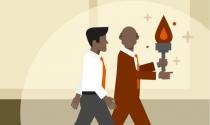 Startup làm thế nào để chọn cố vấn tốt?