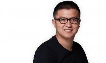 'Châu Á đang là nhà lãnh đạo công nghệ blockchain'