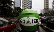 Tuyên bố cạnh tranh Grab, Go-jek sẵn sàng vào Việt Nam trong vài tháng tới