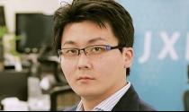 Ứng dụng tin tức của Nhật 'vượt mặt' báo chí truyền thống nhờ AI