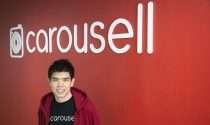 Vì sao chàng trai này từ chối bán lại start-up với giá 100 triệu USD?