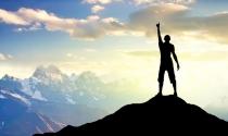 Làm sao để có được cảm hứng khởi nghiệp lần nữa
