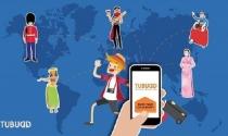 Startup du lịch Việt giúp du khách trải nghiệm chuyến đi với người bản địa