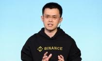 Người đàn ông Trung Quốc giàu nhất sàn giao dịch tiền ảo