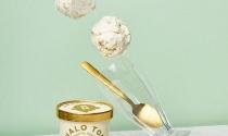 Từ món kem làm tại nhà tới thương hiệu trăm triệu USD