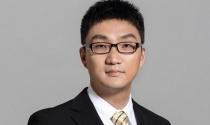 Cựu kỹ sư Google startup công ty 15 tỷ USD chỉ sau 3 năm
