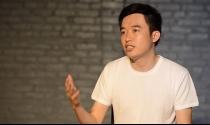 Startup Việt làm ứng dụng giúp chủ nhà tìm kiến trúc sư