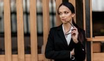 Lý do startup nên chú trọng tuyển nữ giới